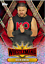 Topps-WWE-CHAMPIONS-WRESTLEMANIA-2019-RED-FOIL-CARDS-WM1-TO-WM50-CHOOSE thumbnail 17