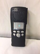 Motorola Xts2500 Model Ii Portable Front Cover Assy 1585746d02
