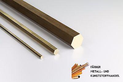 6 x 10mm 200x Madenschrauben Maden-Schraube mit Innensechskant schwarz 14.9