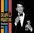 Greatest Hits von Dean Martin (2013)