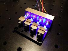 Spiegelschnitt-Modul für Laserdioden, 445nm,635nm,532nm,520nm,650nm, DPSS Laser