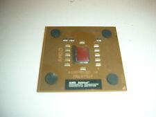 Cpu AMD Athlon Xp AXDA1800DLT3C socket A / 462