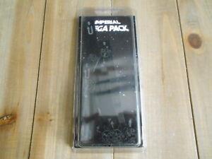 Star Wars X-Wing El juego de Miniaturas - Mega Pack Imperial - OFB - Accesorio