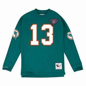 Best Jay Cutler NFL Fan Apparel   Souvenirs  f43d6f23d