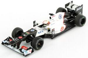 Sauber-C31-Ferrari-Kamui-Kobayashi-GP-Japan-2012-1-43