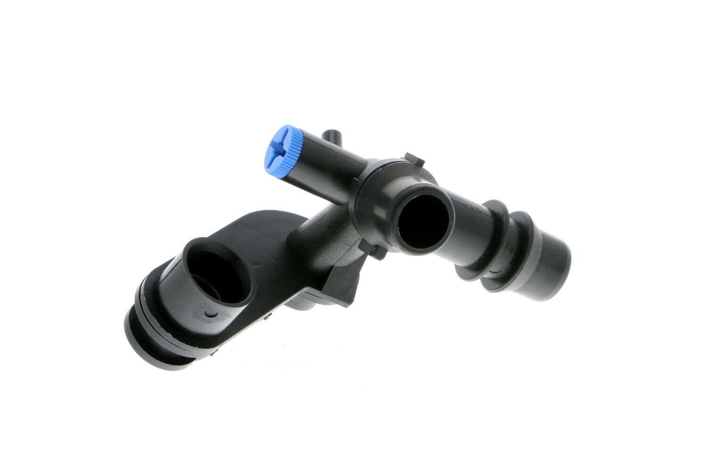 M54 VAICO V20-7360 Eng Code Brake Hydraulic Hose-Base