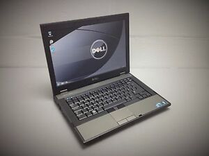 Dell Latitude E5410 Laptop 253GHz i3M380 CPU 8GB RAM 160GB HDD Win 7 P - <span itemprop=availableAtOrFrom>Irvine, United Kingdom</span> - See my auction terms. Most purchases from business sellers are protected by the Consumer Contract Regulations 2013 which give you the right to cancel the purchase within 14 days after the  - Irvine, United Kingdom