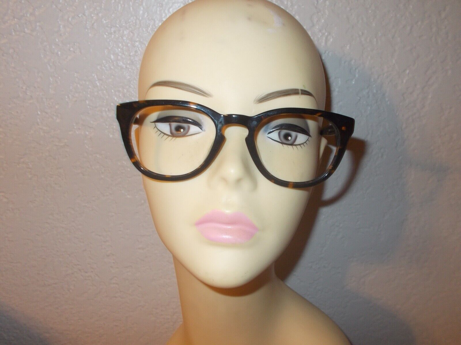 Warby Parker Ormsby 200 Tortoise Frame Sunglasses - image 2