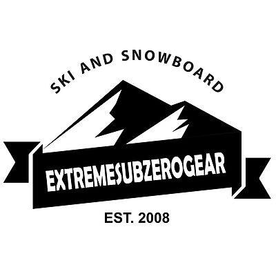 extremesubzerogear