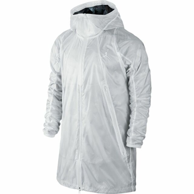Nike Air Jordan Retro 7 Pinnacle White Jacket for Men 642592 100 for ... db8abb655