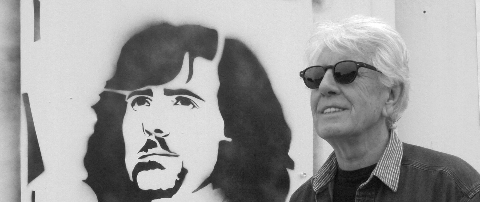 Graham Nash Tickets (21+ Event)