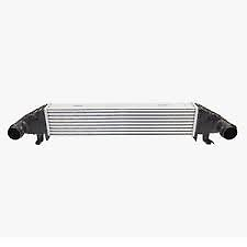 New OEM Quality Intercooler Charger C E Class W204 W207 W212