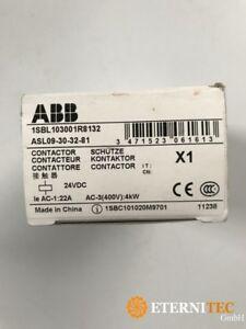 Abb-1SBL103001R8132-ASL09-30-32-81-Sagitario-Nuevo