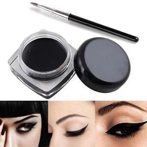 Black-Waterproof-Eyeliner-Stamp-Gel-Cream-with-Brush-Eye-Liner-Makeup-Set