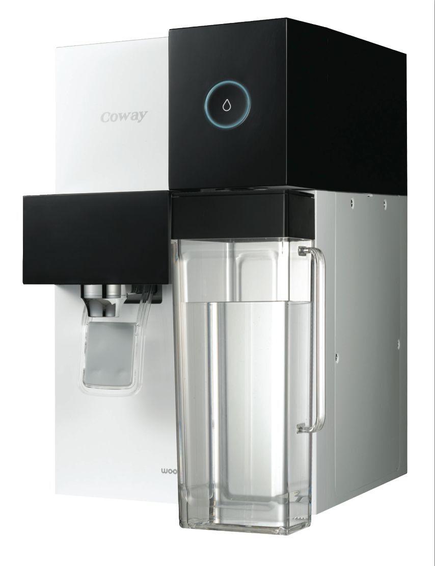 Filtersatz+Membrane+Keramik für osmose Coway CHP-06DL, P-07CL, CHP-250 , P-220 P-220 P-220 ec25d6