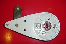 Stihl Cut Off Saw Ts350 Ts360 Ts 400 Ts460 Ts510 Ts760 Bearing Support Assembly