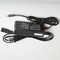 Ac Adapter For Lenovo B50-10 Lenovo Yoga 510 Series 710-13 710-14 Charger Power