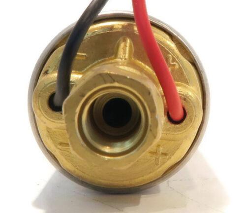 New FUEL PUMP fit Mercury 30620026S 30620056S 30620074S 30620076S MPI 350HP 6.2L
