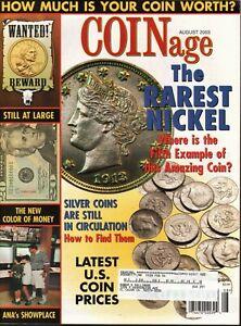 2003-August-Coinage-Vintage-Magazine