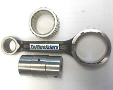 Husaberg ConRod Kit  501 Model 2001-2004 Withour own Own Stepped Pin 80030015000