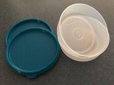 Blue /& Green Fusionbrands 8118-SET2 Thumb Small Task Scraper Tool
