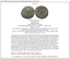 JESUS-CHRIST-Class-I-Anonymous-Ancient-1078AD-Byzantine-Follis-Coin-CROSS-i48301 thumbnail 3