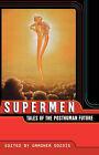 Supermen by Griffin Publishing (Paperback, 2002)