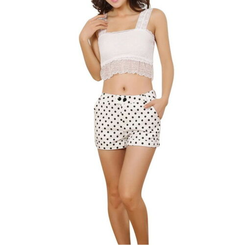 1PC Women Korean Full Lace  Wrap chest Bra Large Vest  Tops