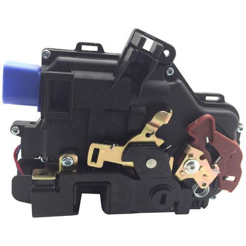 Rear Right Door Lock Actuator OEM Quality Replacement SDLA08