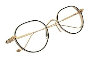 CHROME HEARTS VAGASOREASS EYEWEAR OPTICAL FRAMES