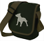Staffordshire-Bull-Terrier-Dog-Bag-Reporter-Shoulder-Bags-Xmas-Gift-Staffie thumbnail 29