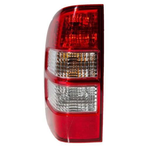 Replacement 231-1952L-AE Left Passenger Side NS Rear Light Lamp Ford Ranger