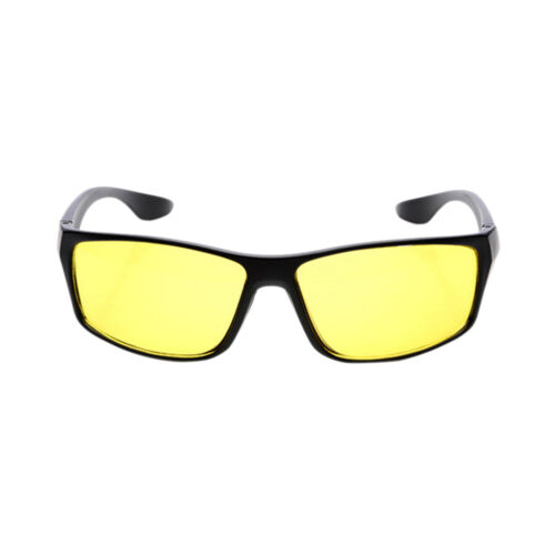 Women/'s Mens Retro Outdoor Designer Sunglasses Eye Glasses Eyewear Shade Deco