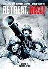 Retreat Hell 0887090066709 DVD Region 1 P H