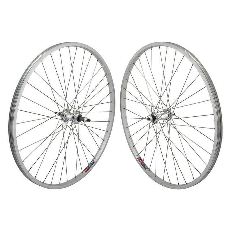 WM Wheels 26x1.5 559x19 Alloy B O Paralax SS 5 6 7-Speed