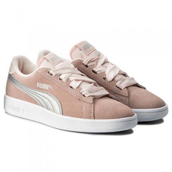 scarpe sneakers donna puma