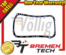 OEM # 11251-P0A-000 New Engine Oil Gasket For Honda One Year Warranty