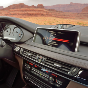 Details about BMW NBT EVO ID5 ID6 video in motion VIM Activation -  Worldwide Remote Coding