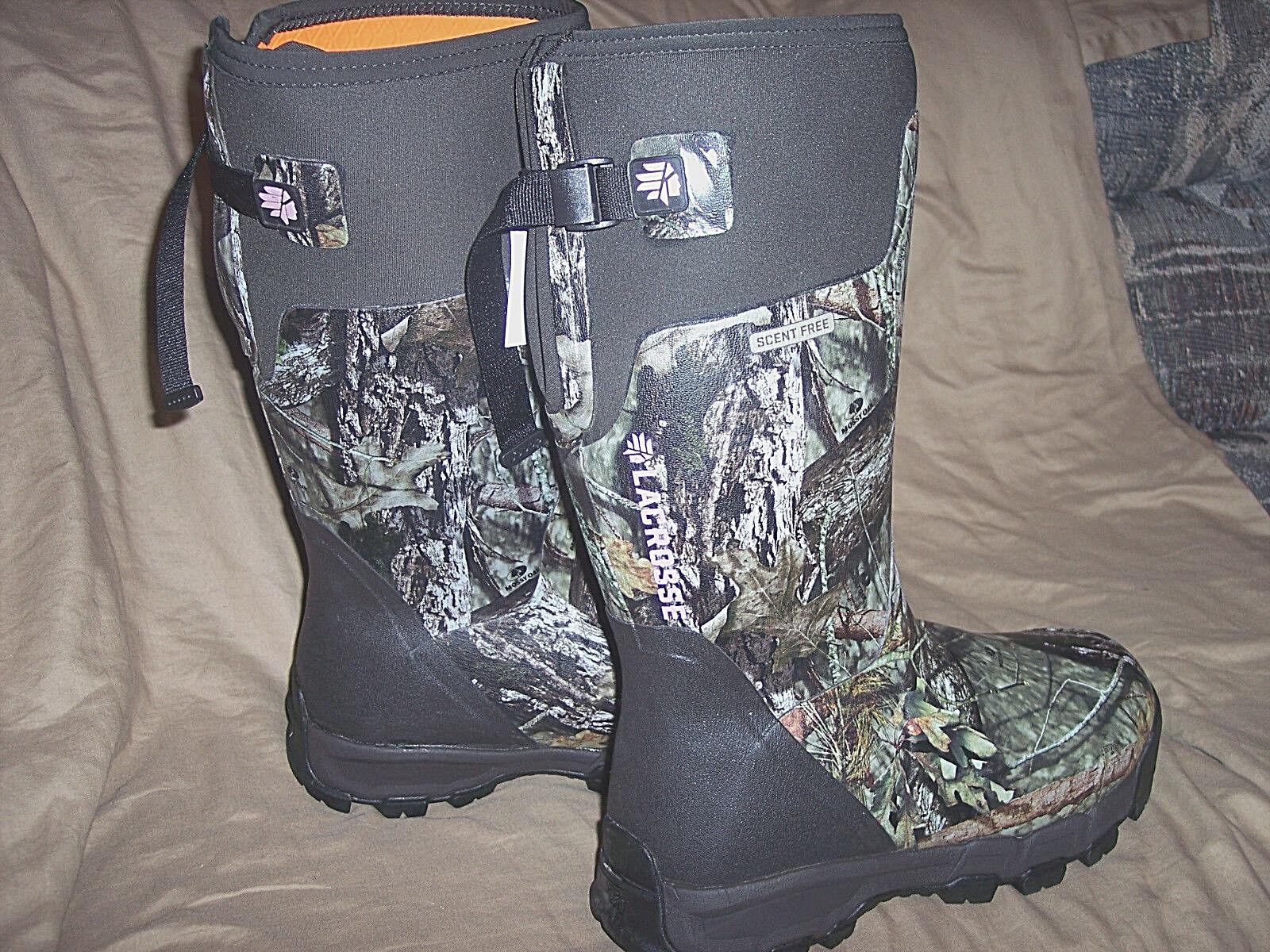daSie 11 JagdStiefel Isolierte Schneeschuhe wasserdichte LaCrosse Rubber Stiefel