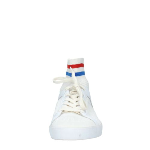 Donna Sneakers Scarpe Ash Bianco Nv1290 TwO6x