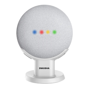 DWUSHA-Desktop-Pedestal-Stand-Holder-for-Google-Home-Mini-Nest-Mini