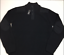 Buffalo David Bitton Men/'s 1//4 Snap Zip Collared Sweater-Navy,Black M,L,XL NWT!