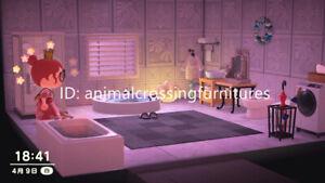 Luxury-Modern-Bathroom-Furniture-Set-30-pcs-New-Horizons-Original-Design