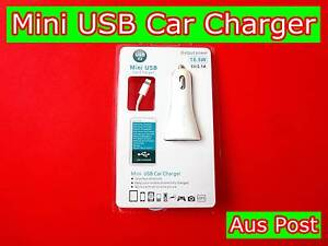 iPhone-iPad-Mini-Dual-USB-Car-Charger-Adapter-Fast-Charge-USB-Cable-C455