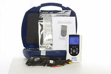 ***NEW*** InTENSity Select Combo Tens, NMES, IFC, Micro-Complete Electrode Pads