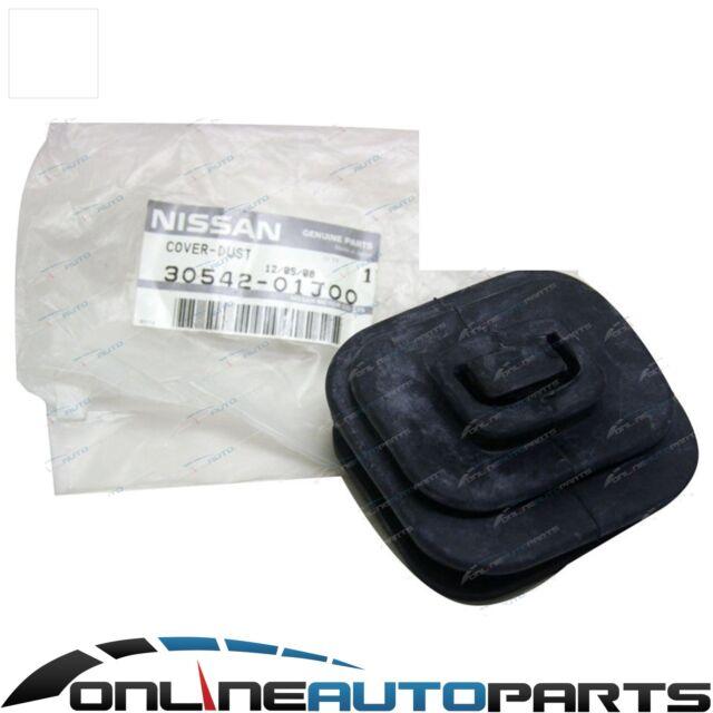 Clutch Fork Rubber Dust Boot suits Nissan Patrol GQ Y60 TD42 TB42 Petrol Diesel