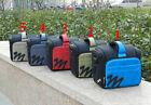 Camera Bag Case B111 For Canon EOS 60Da 700D 650D 60D 7D 5D M 5DMARKII 6D 70D