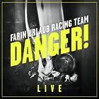 Danger! (Ltd.3 LP) von Farin Urlaub Racing Team (2015)