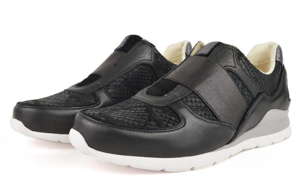 UGG Annetta Slip-On Sneaker Women