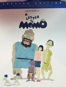 A-Letter-to-Momo-Special-Edition-Blu-ray-DVD
